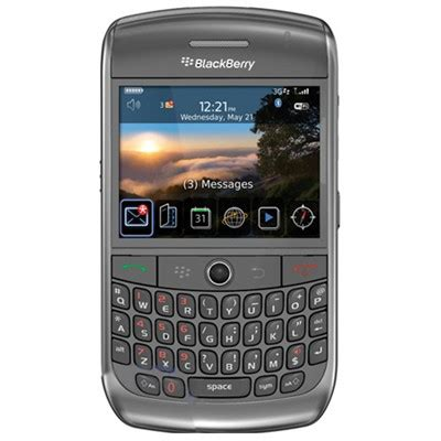Jual Armour Gemini telcel blackberry 8520 gemini gris shopping