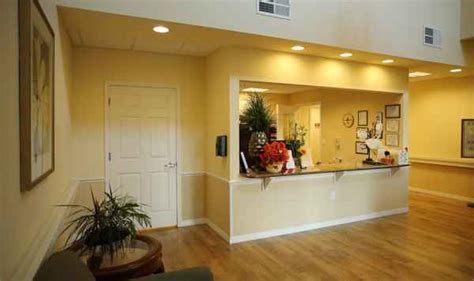nursing home st petersburg fl home review