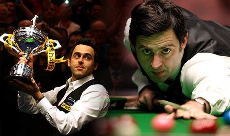 sports are worth how much and other questions in pro sports answered of books ronnie o sullivan net worth how much does the snooker