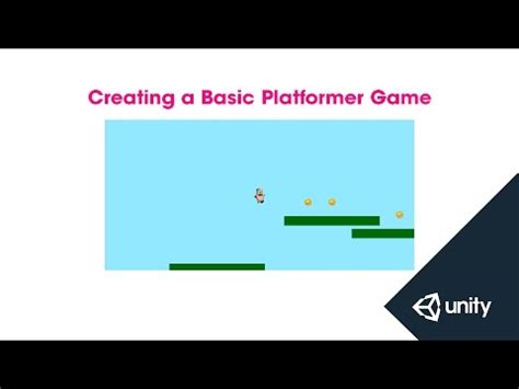 unity by tutorials second edition make 4 complete unity from scratch using c books how to make a like mario platformer diy gamedev