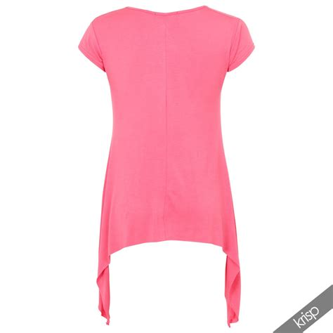 womens clothes sale 163 5 tops dresses tunic