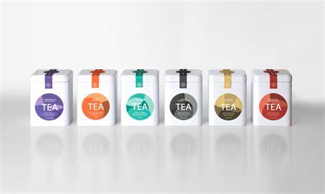 Home Design Journal Ping Pong Tea Packaging Parallel Design Studio