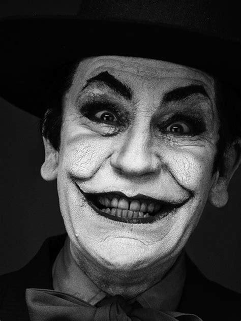 john malkovich portraits iconic portrait photos recreated with john malkovich as