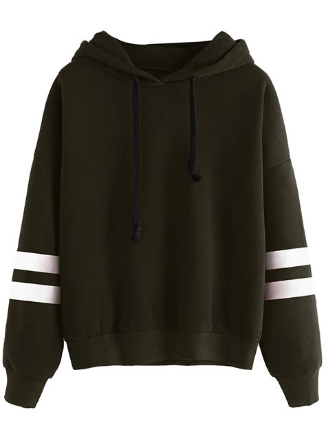 zipper hoodies for teenage girls pictures to pin on pinterest pinsdaddy