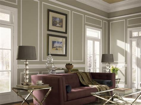 17 best images about sherwin williams liveable green on paint colors traditional