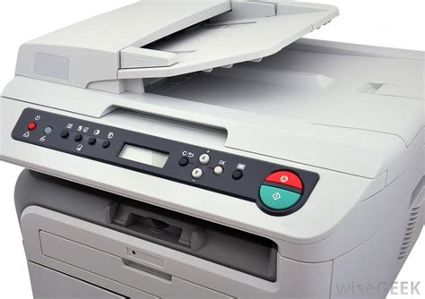 Office Copy Machines by What Are The Essential Skills For A Receptionist