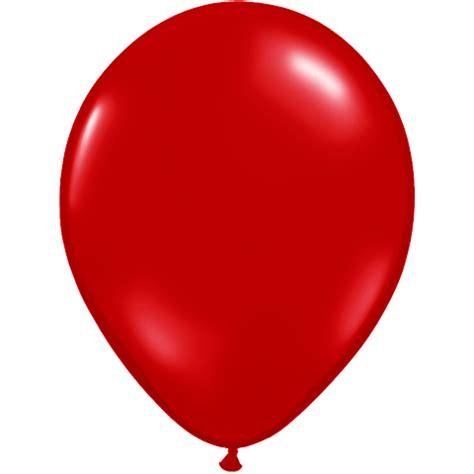 Mix and match qualatex latex balloon single balloon zurchers
