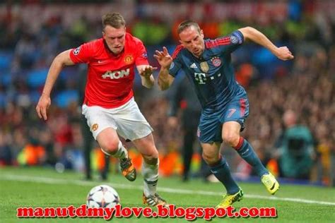 Manchester United 37 37 best images about manchester united images on
