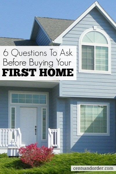 questions before buying a house 25 best ideas about first time on pinterest house hunting tips first time house