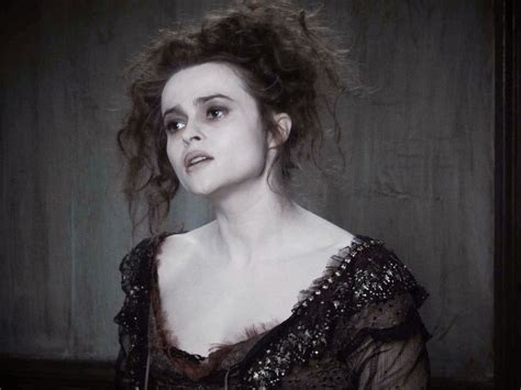 St Miss formidableartistry sweeney todd mrs lovett makeup