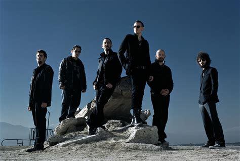 Kaos Musik Chester Bennington Linkin Park Kaos Original Gildan Cs07 image gallery linkin park 541