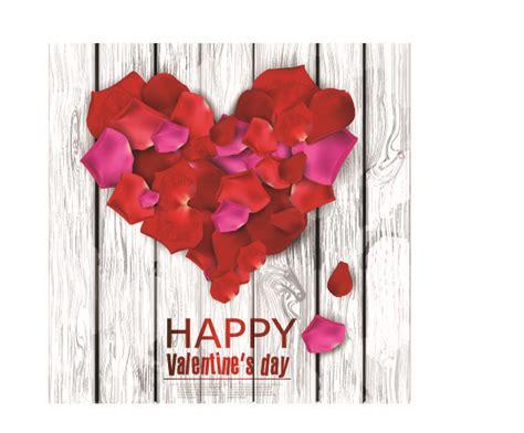 valentines day pintrest happy valentines day happy holidays