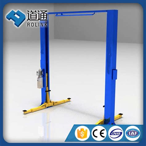 Car Lifts For Home Garage Prices by Cheap Prices Car Lift For Home Garages Buy Car Lift For