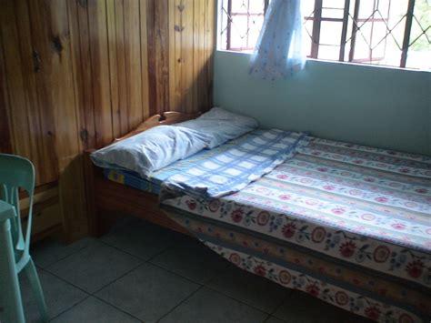 bedroom design philippines sagada a travel guide
