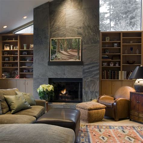 fireplaces home usa design group soljaga design group home by design pinterest