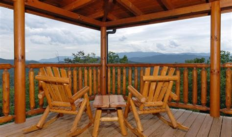 6 bedroom cabins in pigeon forge tn once upon a view 4 bedroom 6 bathroom cabin rental in