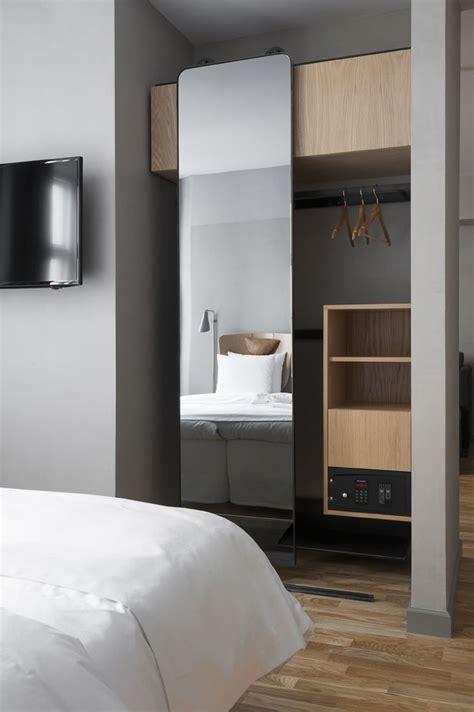 design magazine urdesign sp34 boutique hotel copenhagen denmark urdesign