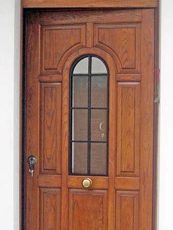rivestimento per porte rivestimenti per porte blindate veneto emilia romagna