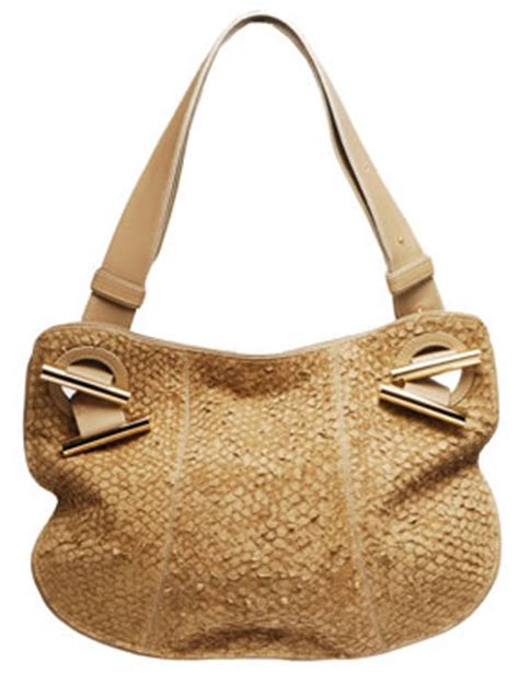 Devi Kroell Nile Perch Shoulder Bag devi kroell nile perch shoulder bag purseblog