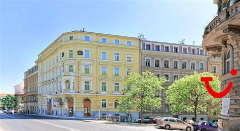best western kinsky garden best western kinsky garden hotel praag tsjechi 235 tui