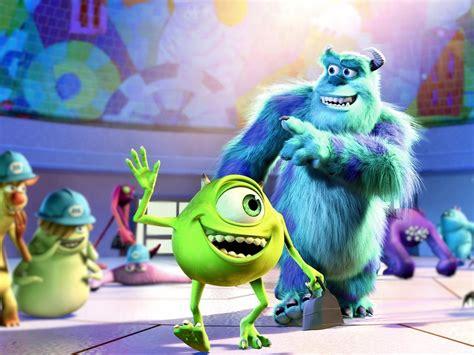 film cartoon monster university wilmington on movies monsters university 171 movie city news