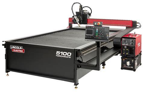 4x4 cnc plasma table torchmate 4400 4800 machines 4x4 and 4x8 cnc plasma