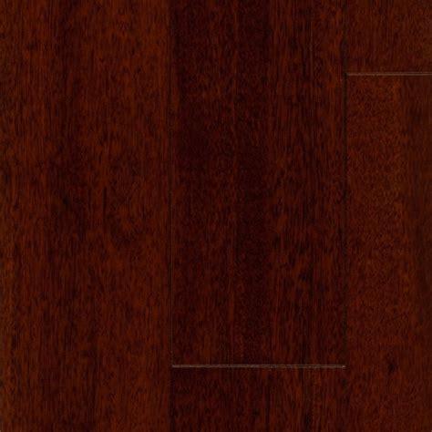 Lumber Liquidators Hardwood Flooring by 1000 Images About Cherry Hardwood Flooring On Cherries Lumber Liquidators And Gray