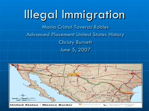 undocumented how immigration became illegal books illegal immigration