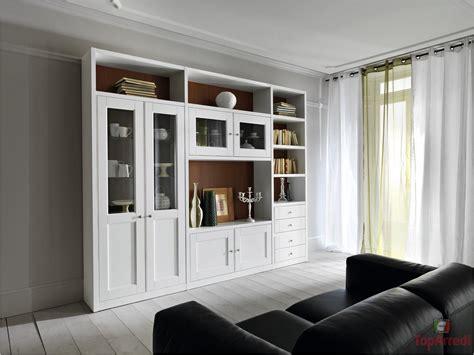 soggiorni moderni usati soggiorno parete attrezzata moderna dragtime for