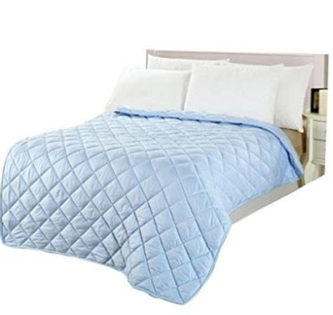 lightweight summer bedding comforter