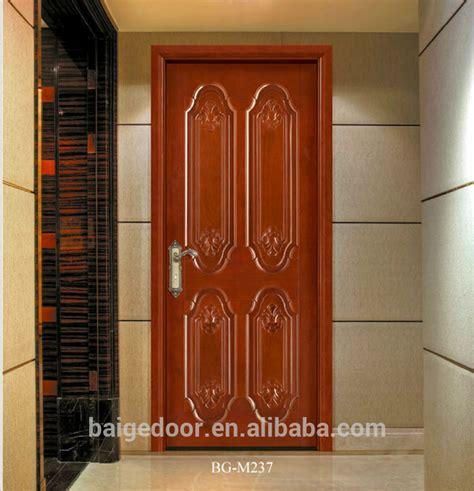 door design catalogue wooden doors design catalogue pdf ambershop co