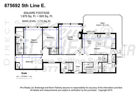 bungaloft floor plans bungaloft floor plans best free home design idea
