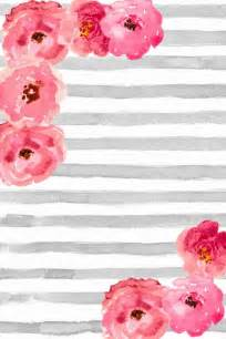 the 25 best floral backgrounds ideas on pinterest