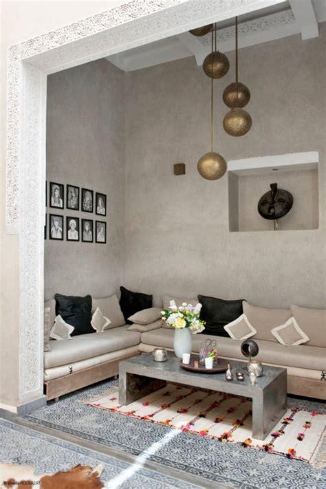 60 Mesmerizing Modern Moroccan Interiors Moroccan Modern Moroccan Furniture