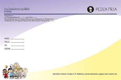 imagenes de recetas medicas vacias 1000 recetarios m 233 dicos a todo color 800 00 en mercado