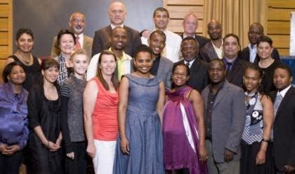 Mba At Nmmu by 3rd Edition Fifa Cies Nmmu Certificate Presentation Ceremony