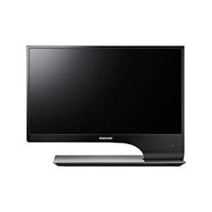 samsung s27a950 27 inch class 3d led hdtv monitor black computers accessories