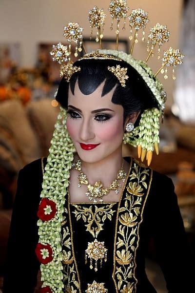 Make Up Pengantin Jawa tutorial makeup pengantin modern mugeek vidalondon