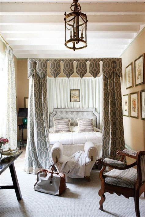 luxury canopy beds transforming your bedroom using luxury canopy beds decor