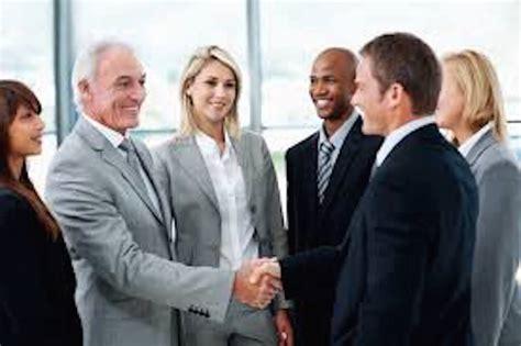 Help Search For Executive Executive Search Browning Associates Executives Seeking 200k
