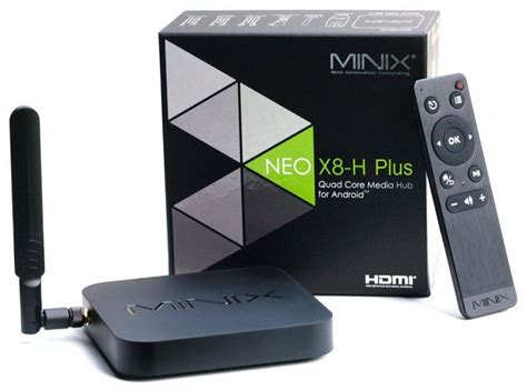 best android tv box best android tv box 2015 androidpcreview