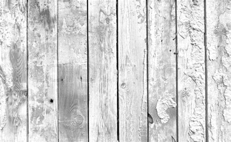 black and white wood a black and white background of weathered white painted wood stock photo colourbox