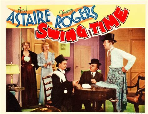 swing time file swing time lobby card 1936 jpg wikimedia commons