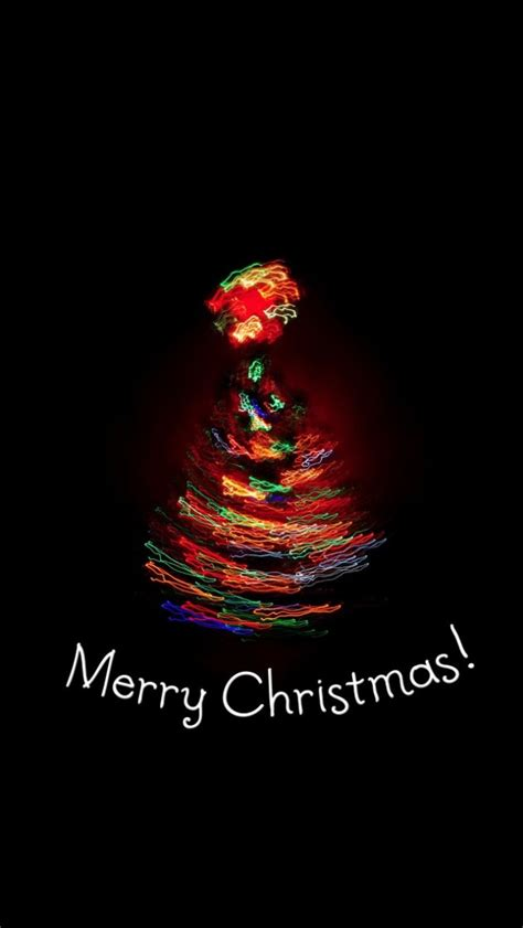 joyful  lovely christmas iphone wallpapers entertainmentmesh