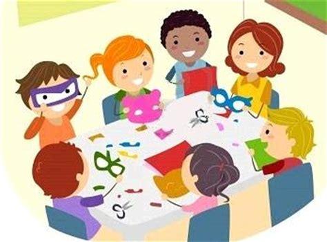 imagenes educativos animados variedad de dibujos educativos para ni 241 osfiestas