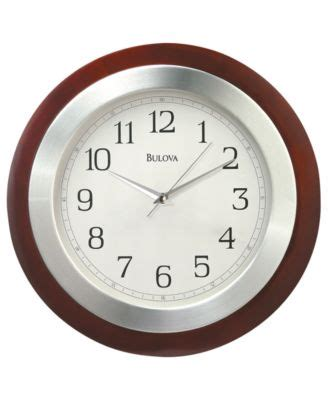 rico clocks rp 95 home decor wall clocks aurlay com infinity instruments quot distressed map quot wall clock 24