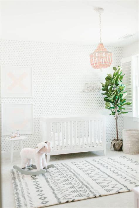 shop the room kingsley s xo nursery baby nursery