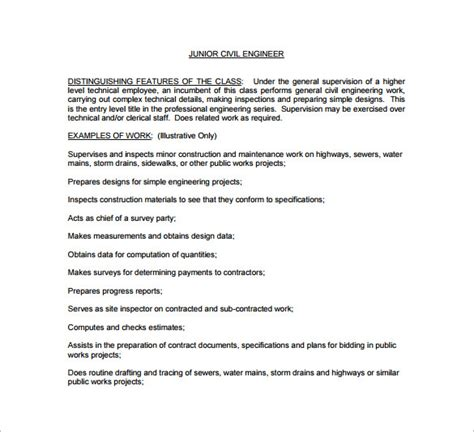 cable design engineer job description cable harness design engineer cover letter electronic