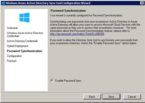 Office 365 Mail Security Office 365 Mail Enabled Security Dirsync 28 Images
