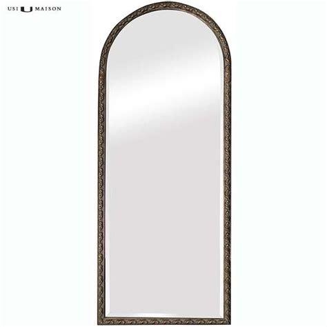 Klassische Spiegel by Klassischer Barockspiegel Rossetti Gold Klassische